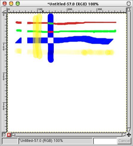 Line Draw Gimp Draw Straight Lines Gimp